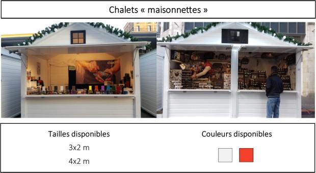 Chalets maisonnettes.jpg