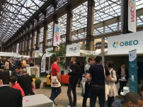 Web2day Nantes 2016