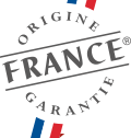 Chalets Origine France Garantie
